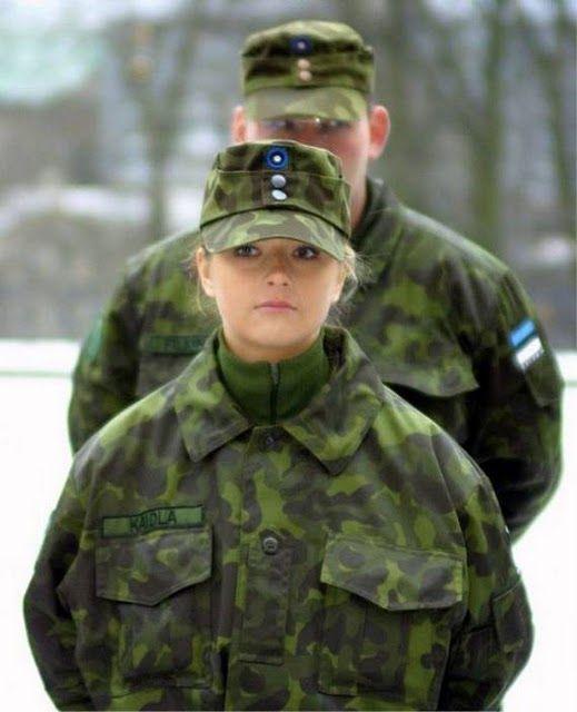 military_women_06