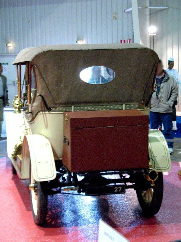 Rover12hpTorpedo1911ar