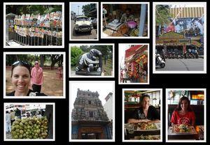 Anjuna_Bangalore_Mysore