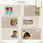 ad-picturethese-preview