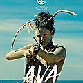 Ava, film de léa mysius