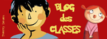 blogdesclasses