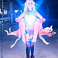 guilty_crown_inori_yuzuriha_cosplay_11_void_by_multipack223-d502duz
