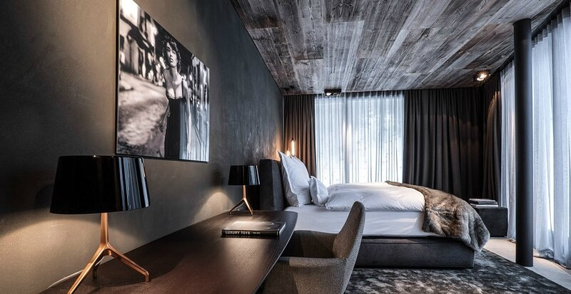 rooms_penthouse-suites-zhero-ischgl-2