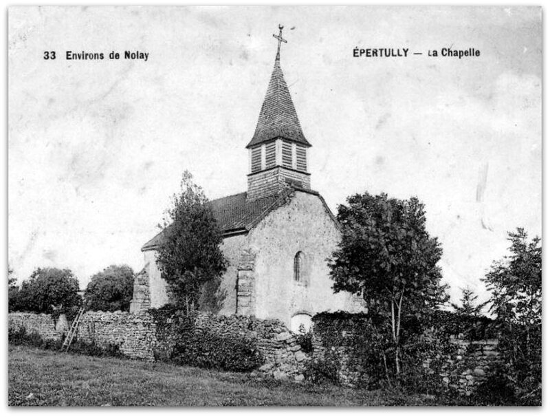 Epertully chapelle 3z