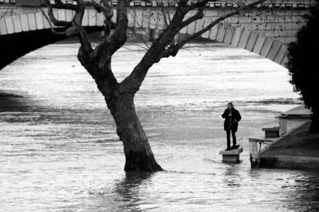 Crue_de_Paris_6491