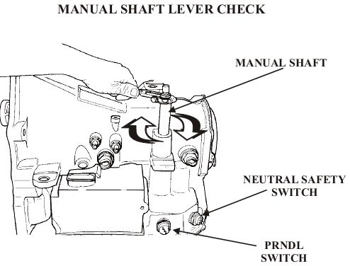 Jeep Liberty Trailer Wiring Harness further 06 Jeep Liberty Wiring Harness as well Wiring Harness For 2000 Toyota Tundra further 2013 Jeep Wrangler Wiring Diagram together with Trailer Hitch Lights Wiring Besides Electrical Diagram. on 2008 jeep wrangler trailer wiring harness