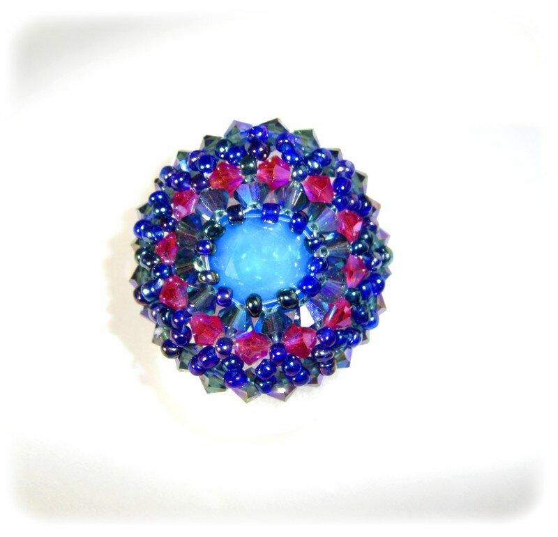 Mes bijoux 022