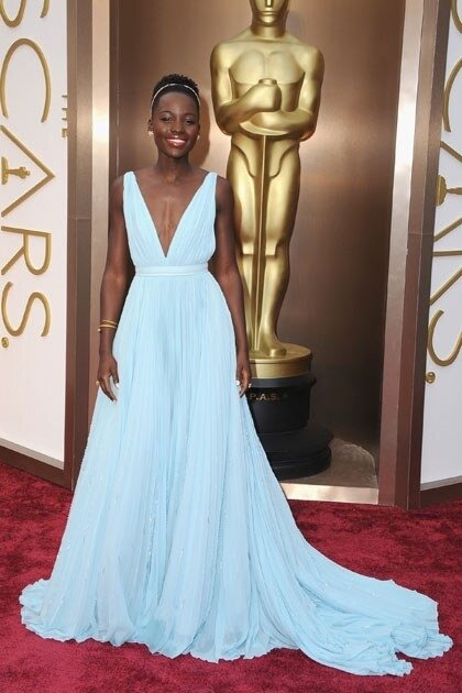 C__Data_Users_DefApps_AppData_INTERNETEXPLORER_Temp_Saved Images_celebrity-style-2014-05-lupita-fashion-icon-03