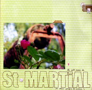 2012-10-16_St-Martial-800