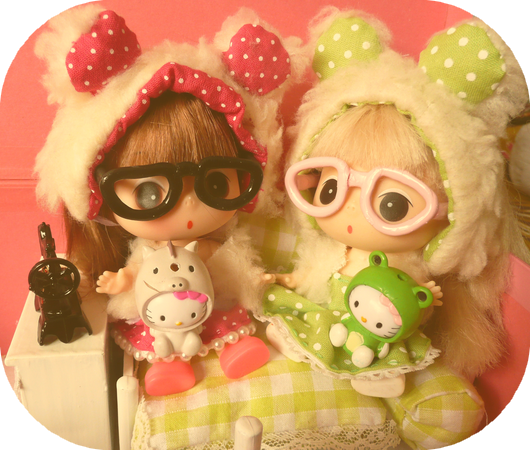 ddungs___lunettes__2