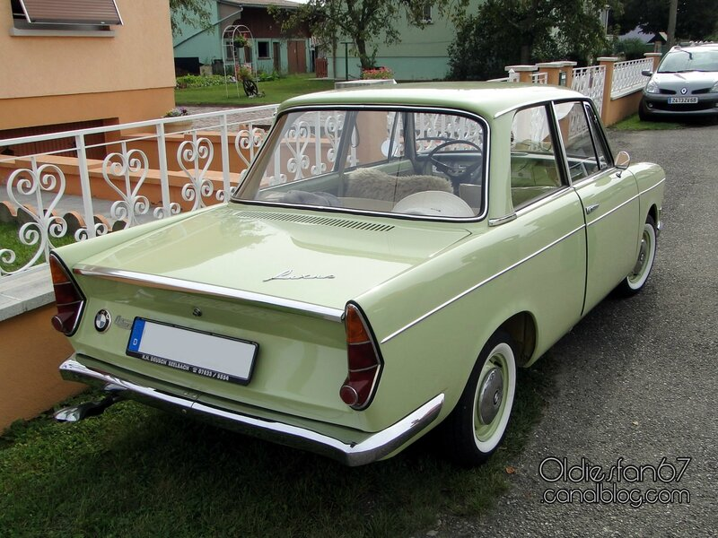 bmw-700-ls-luxus-1963-1965-b