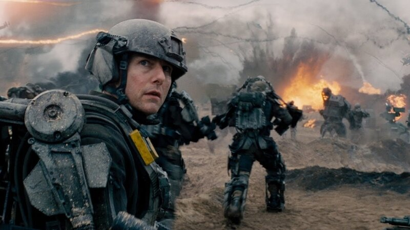 edge-of-tomorrow-filmreview_bnz1-1024x576