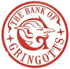 Gringotts_New_Logo