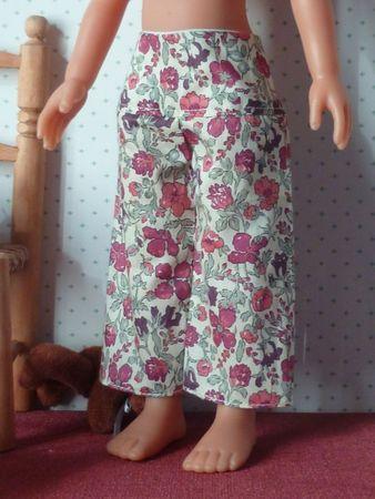 pantalon foulard 001