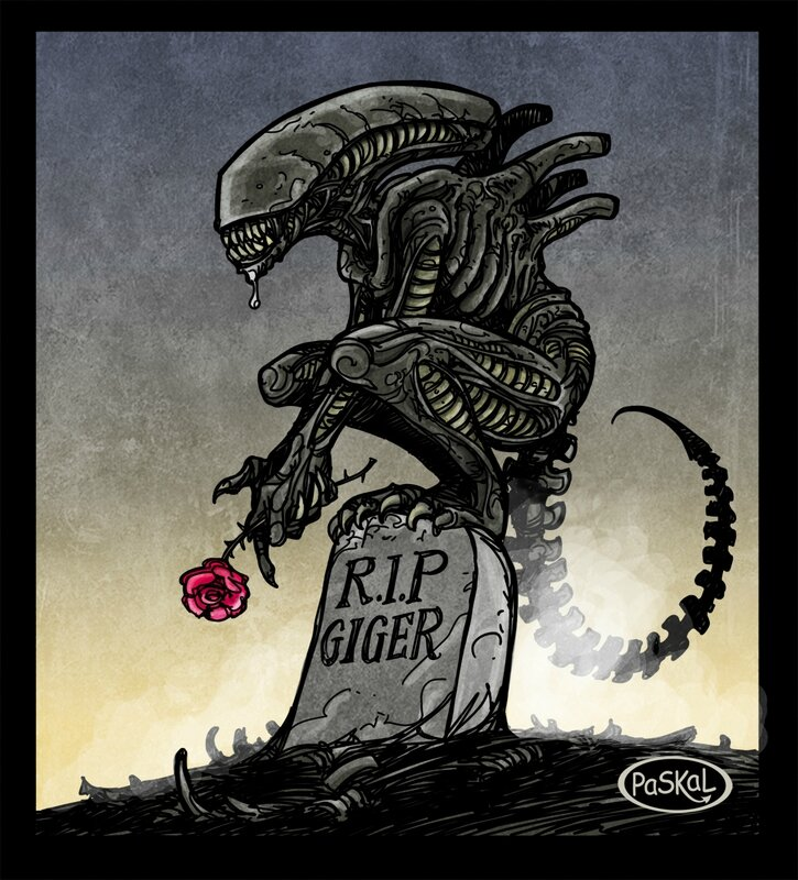 ALIEN RIP copie