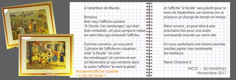 2017-11-AFFICHE-scolaire-muluBrok