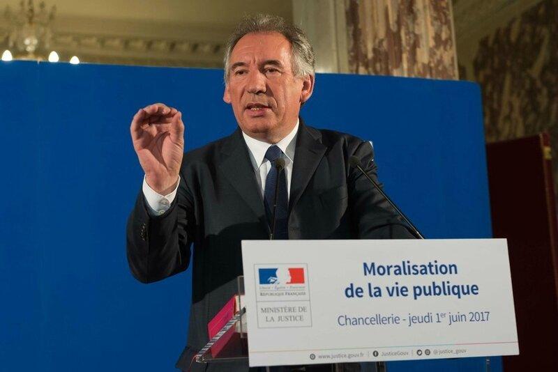 7788815541_francois-bayrou-a-devoile-les-grandes-lignes-du-projet-de-moralisation-de-la-vie-publique-jeudi-1er-juin
