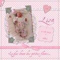 Page de LilouD7
