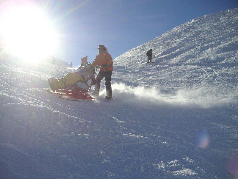 ski 2008 222