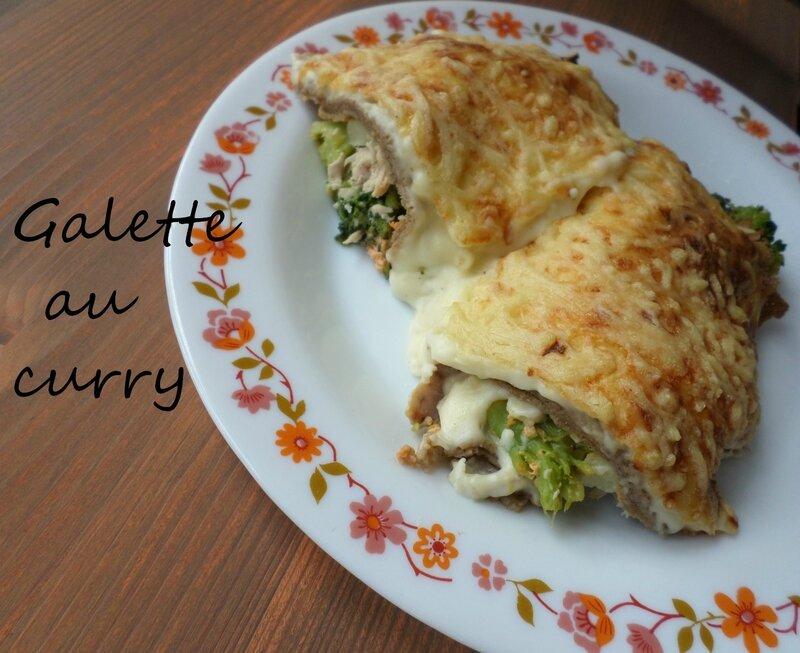 galette-sarrasin-curry