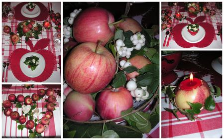 2009_09_03_table_pomme_rouge36