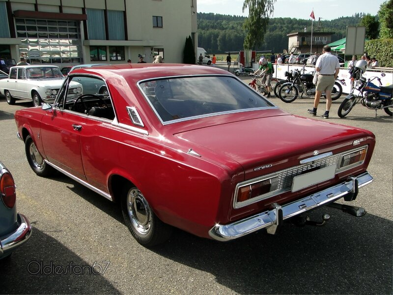 ford-20m-p7a-coupe-1967-1968-b