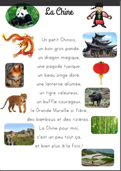Windows-Live-Writer/Mon-tour-du-monde--La-Chine_8234/image_98