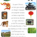 Windows-Live-Writer/Mon-tour-du-monde--La-Chine_8234/image_98