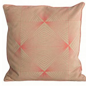 house-doctor-coussin-rose-f
