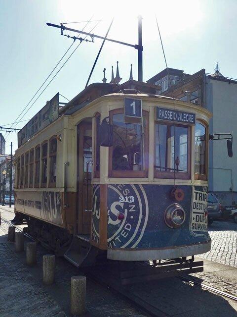 tramporto-KF