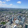 Toronto Downtown AG (62).JPG
