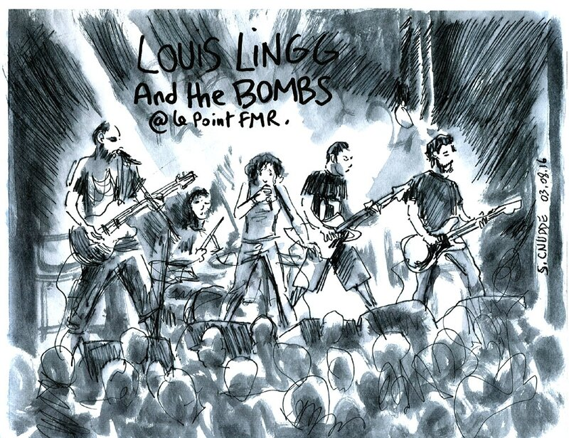 Louis_Lingg_And_The_Bombs