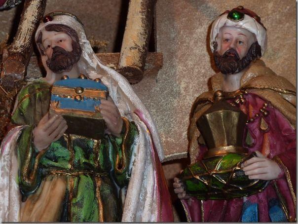 Pepinières Bavent-Chalet Noël-14.11.2012 367