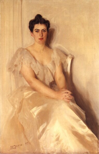 Anders_Zorn___Mrs_Frances_Cleveland