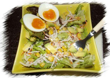 DSCF1718 salade 1111111
