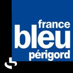 Logo_France_Bleu_P%C3%A9rigord