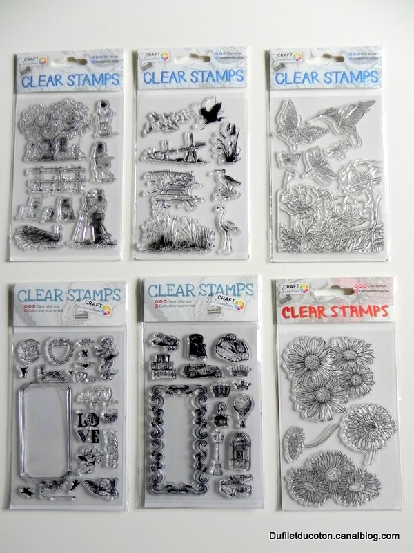 tampons clear-001