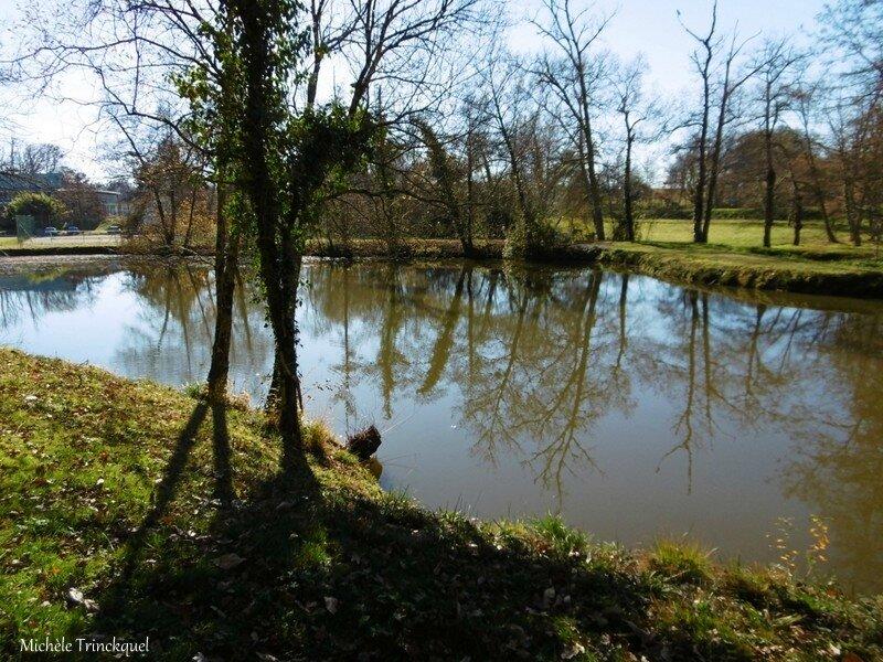 1-Lacs d'Halco 131216