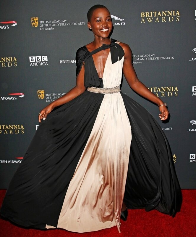 C__Data_Users_DefApps_AppData_INTERNETEXPLORER_Temp_Saved Images_lupita-nyong-o-2013-bafta-la-jaguar-britannia-awards-05