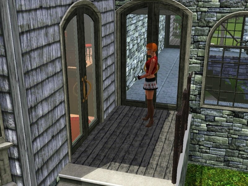 Screenshot-616