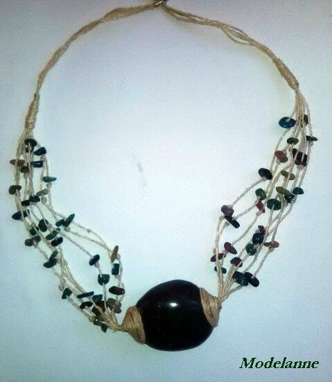 collier gallet 1 pic