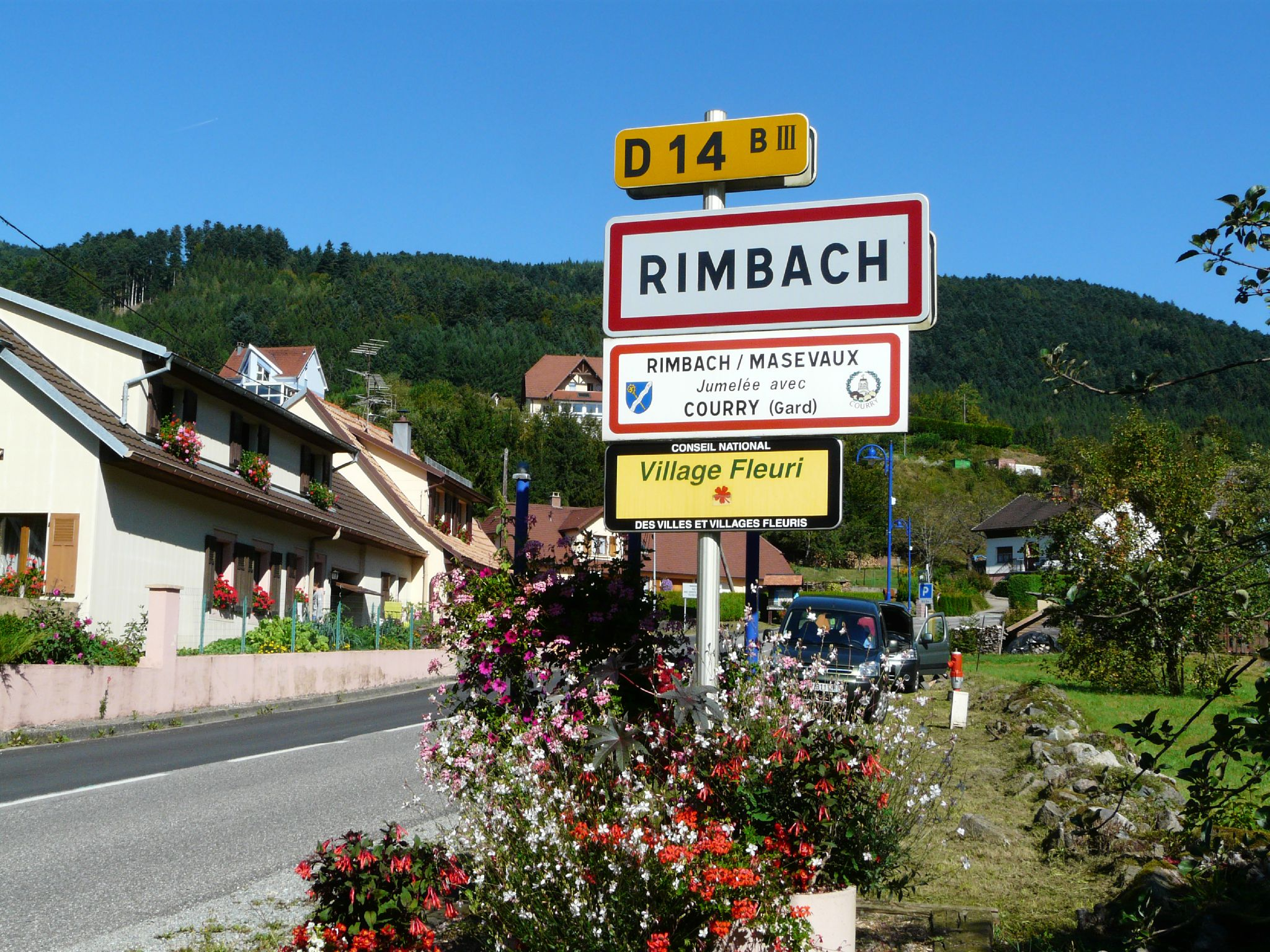Rimbach (1)