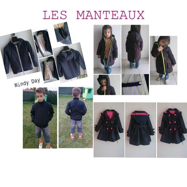 retro 2014-les manteaux copie