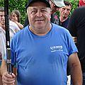 Concours de pêche 23 juillet 2016 CAUDROT (73)