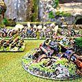 Dwarf army (8)