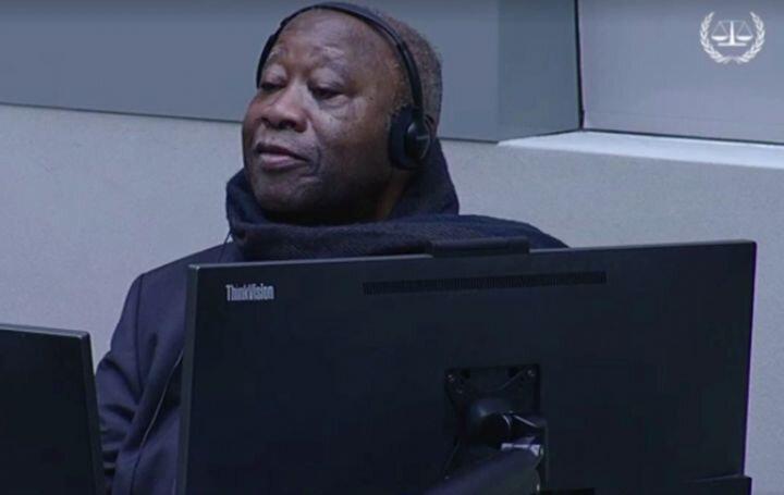 Depuis le début, l'affaire de Laurent Gbagbo a été considérée comme une illustration assez claire des errements de la CPI.