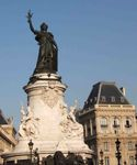 place_de_la_R_publique