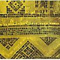 Detail-de-la-mosaique--Eglise-Saint-Julien-de-Domf