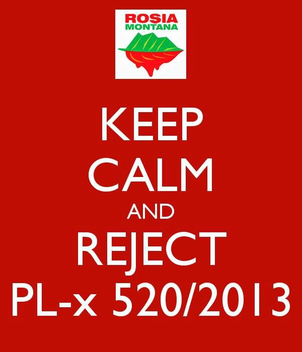 reject plx